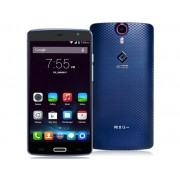 ECOO E04 5.5 inch 4G IPS Android 5 MTK6752 Octa core 1.7GHz 3GB RAM 16GB ROM 16MP