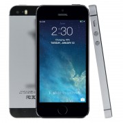 Nicephone i5S 8/16/32GB IOS7 Perfect 1:1 5S Quad Core MTK6582 1GB RAM GPS 3G WCDMA