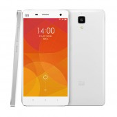 Xiaomi Mi 4 16/64GB 5inch 3G Qualcomm Snapdragon 801 2.5GHz Quad Core RAM 3GB WCDMA/GSM