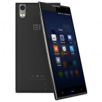 Elephone P10C 8GB Android 4.4 3G 5in IPS Screen MTK6582 Quad Core 1.3GHz 1GB RAM WCDMA/GSM
