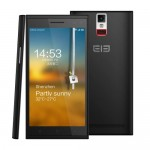 Elephone P2000 5.5in Android 4.4.2 MT6592 8 Core 1.7GHz 16GB RAM 2GB WCDMA/GSM