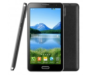Kingelon N9800 Note3 Smart Phone 16GB Black 5.7in 3G Android 4.2.2  8 Core 1.7GHz RAM 1GB