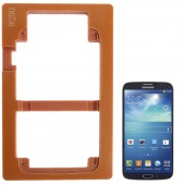 Mold Mould for replacement and restoration Samsung Galaxy Mega 6.3 i9200 LCD and Touch Screen