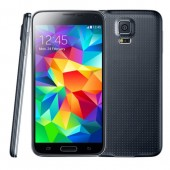 HDC S5 I9600 4GB ROM MTK6582 Quad Core 1GB RAM 5.1in Android 4.4 Waterproof