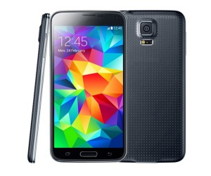 HDC S5 I9600 impermeable MTK6582 Quad Core 4GB ROM 1GB RAM 5.1pul Android 4.4