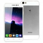 Jiayu G5S+ 16GB 5.0in Screen Android 4.4.2 MTK6592 Octa Core 2.0GHz RAM 2GB 3G WCDMA GSM