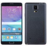 Perfect 1:1 HDC Note 4 8GB ROM Android 4.4 octa core MTK6592 5.7inch Screen 13MP camera