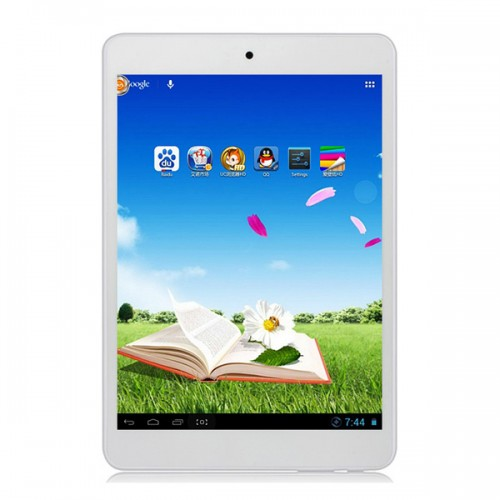 tablet pc ainol novo8 mini atm7021 dual core android 4 1 con hdmi