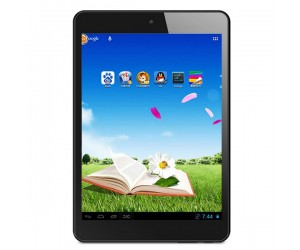 Tablet PC AINOL NOVO8 MINI ATM7021 Dual Core Android 4.1 with HDMI 7.85inch Screen Black